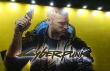 TGS Cyperpunk panel 2.jpeg