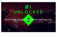 Mental Lock 1 PaiN unlocked