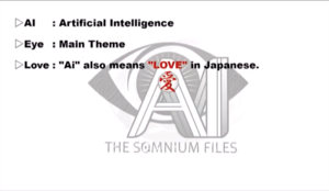 AI title meaning.png