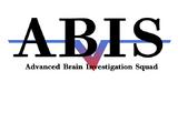 Advanced Brain Investigation Squad