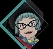 Mayumi icon