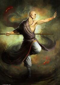 Shaolin-monk-by-acerb.jpg
