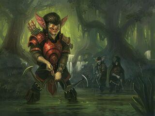 Goblin archer.jpg