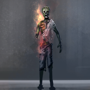 Zombie-on-fire.png