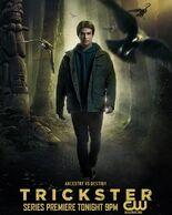 TRK1 Season Poster3