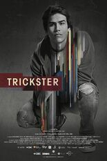TRK1 Season Poster2