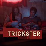 TRK1 Teaser Unit2