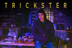 Trickster-Season-1-Backdrop