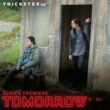 TRK1 Series Premiere3