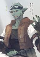 Shuumatsu 03 008