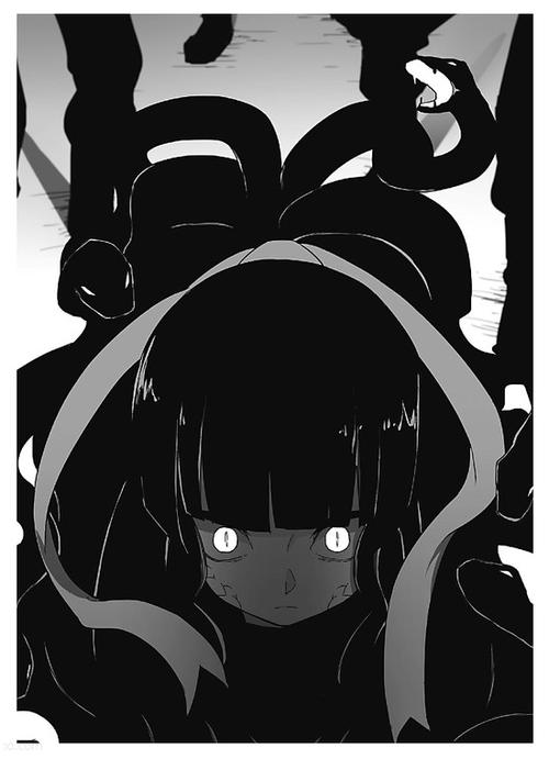 Kagerou Days Volume4 003.png