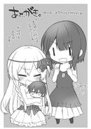 KonoSuba Vol6 284