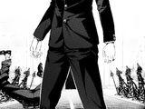 Sendai Yuusha wa Inkyou Shitai - Chương 1