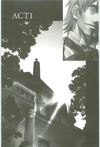 Fate/Zero (Viet):Act 1/ Part 1