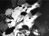 Kagerou Daze Vol 5: Yobanashi Deceive V