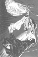 Fate Strange Fake - Vol.1 Page 058(Fmz)