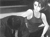Kamisama no Memochou Tập 3 Chương 6