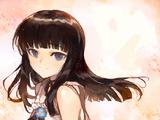 Death March kara Hajimaru Isekai Kyusoukyoku - Giới thiệu nhân vật