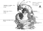 Shuumatsu 05 005-006