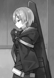 RokuShin Vol 34 3.jpg