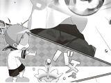 Mushoku Tensei - Vol 1 Chap 3