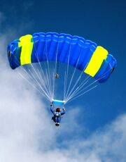 What-is-Opening-and-Flying-the-Parachute-Like1-274x350.jpg