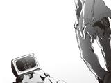 Kagerou Daze Vol 6: Daze 1
