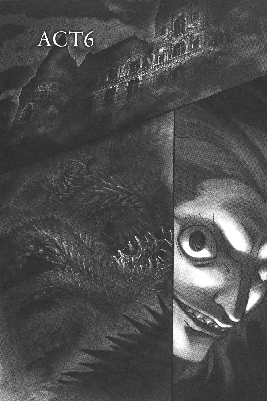 Fate/Zero (Viet):Act 6/ Part 1