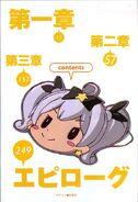 Ero Manga Sensei v04 002