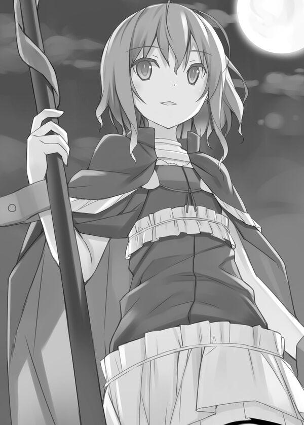 Rokujouma V11 315.jpg