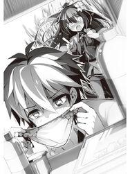 Soshi vol1 0042