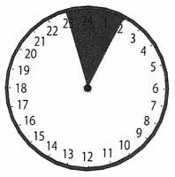 Utsuro no Hako vol2 clock1.jpg