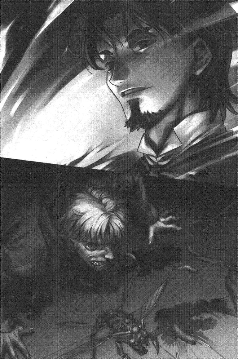 Fate/Zero (Viet):Act 10/ Part 2