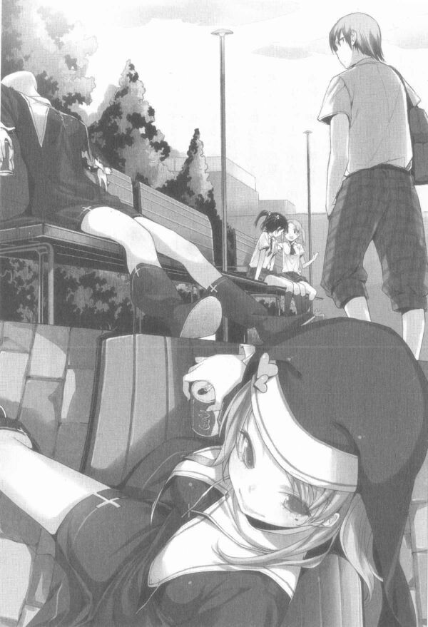 Boku wa Tomodachi ga Sukunai v04 157.jpg