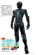 NT Index v19 001