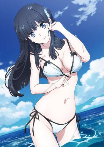 Miyuki 0.png