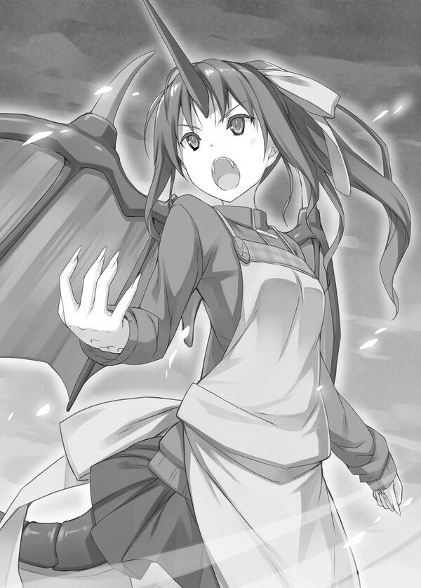 Rokujouma no Shinryakusha v13 Illustration 8.jpg