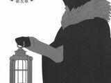 Lord El-Melloi II Case Files Tập 1 Chương 5