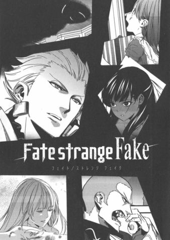 Fate Strange Fake - Vol.1 Page 109(Fmz).jpg