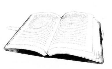 Tabi ni Deyou: Chương cuối