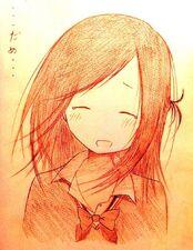 Kaori isshukan friend by onehitok-d7lm0dj.jpg