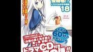 Vietsub RokuShin! Drama CD - Bạch Ngân Công chúa và Thanh Kỵ sĩ, phần 1, tiếp chương YK