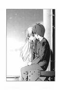 Sayonara Piano Sonata Volume 4 P087