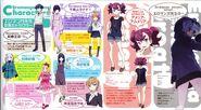 Ero Manga Sensei v04 008-007-006