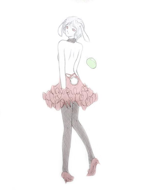 Bunnygirl2.jpg