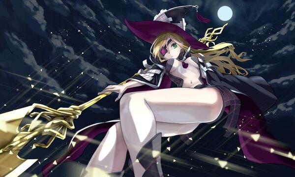Toaru Main 3.jpg