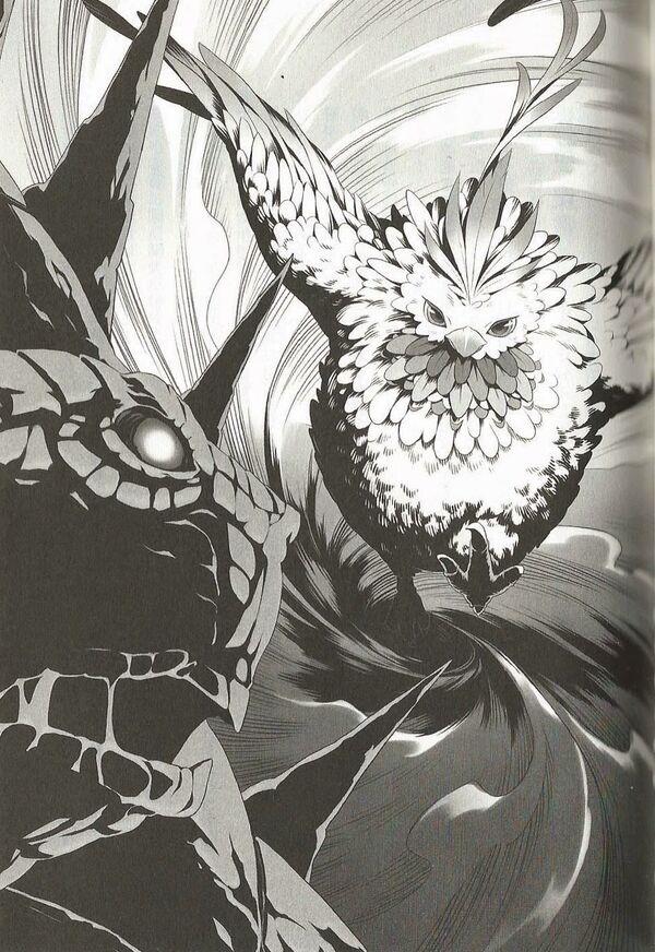Tate no Yuusha volume 6 ch120.jpg