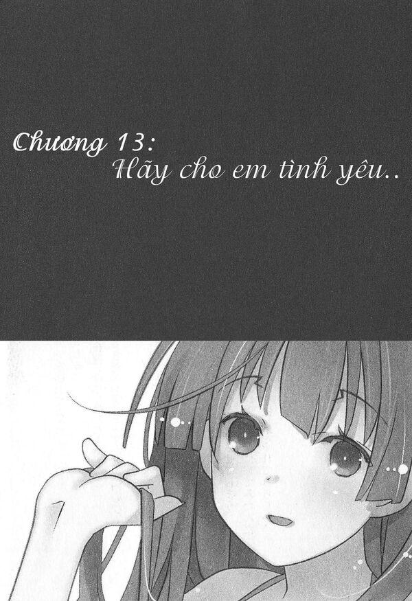 Oreshura 07 235.jpg