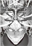 Magika No Kenshi To Shoukan Maou Vol.10 184