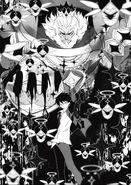 Magika No Kenshi To Shoukan Maou Vol 04 277